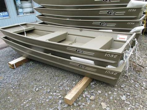 g3 boats harrisburg page 182 of 183 page 182 of 183 boats for sale near