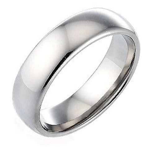 how to make titanium jewelry 7 advantages of buying titanium jewelry ebay