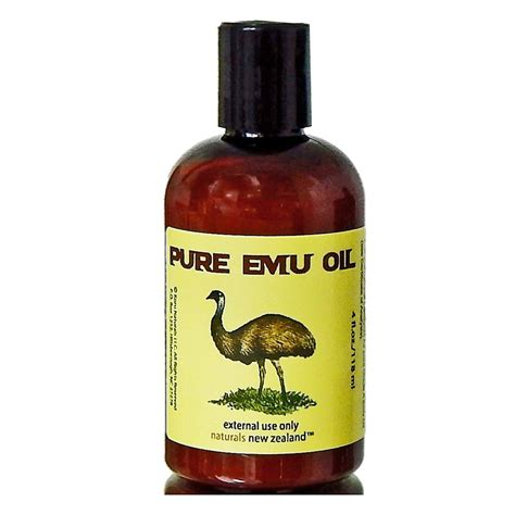 tattoo aftercare emu oil amazon com australian gold emu oil pure emu oil 4 oz
