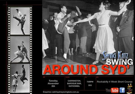 swing dancing classes sydney dance classes katoomba