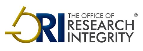 logo specification guide ori  office  research