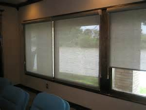 Solar Blinds Pin Shades Pictures Blinds On
