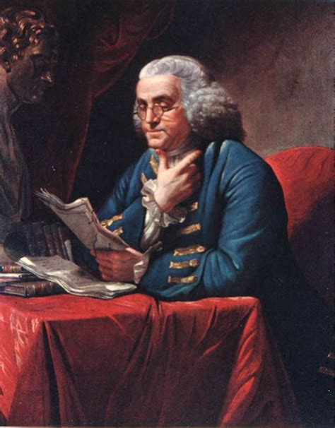 benjamin franklin biography video timeline for benjamin franklin s life i dig history