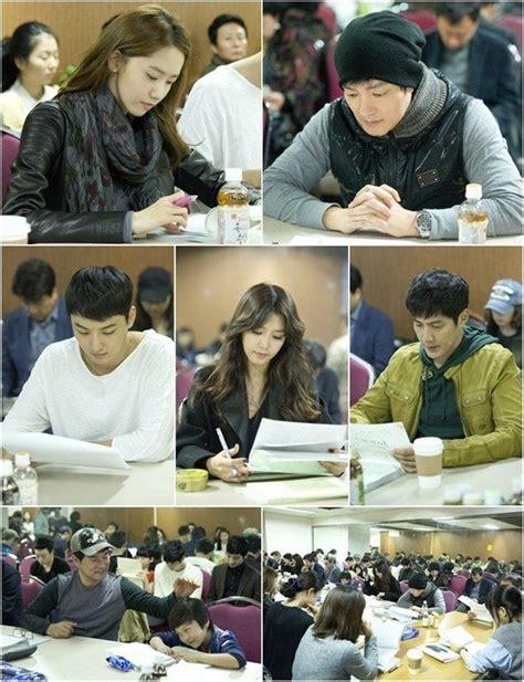 film drama korea prime minister and i the prime minister and i korean drama 2013 총리와 나