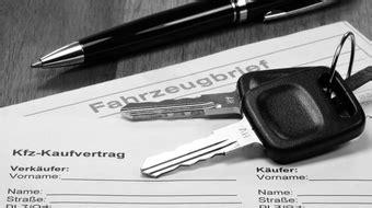 Musterbrief Bearbeitungsgebühr Kredit Bausparvertrag Autofinanzierung Der G 252 Nstige Autokredit F 252 Hrt 252 Ber Vergleiche Finanztip