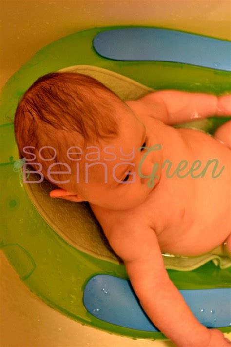 Green Sprouts Bath Mat by Iplay Green Sprouts Baby Bath Mat