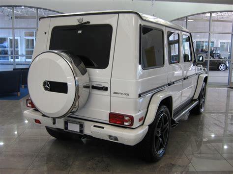 mercedes benz g class white interior 100 mercedes benz g class white interior g class