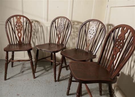 country dining room chair cushions dining room chair cushions country dining room chairs