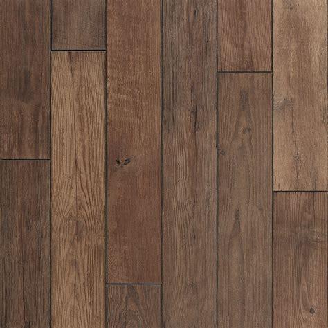 Mannington Restoration Treeline Oak Fall Laminate Flooring