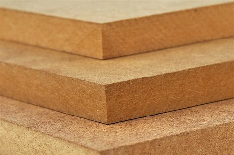 low cost mdf pegboard cost chipboard vs mdf retail shop fitters