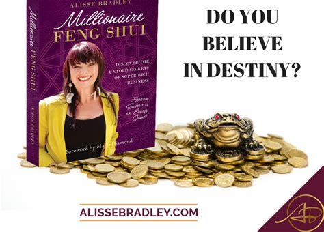 Do You Believe In Fate Essay by Do You Believe In Destiny Alisse Bradley