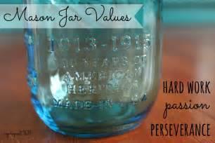 mason jar values reprezent98201