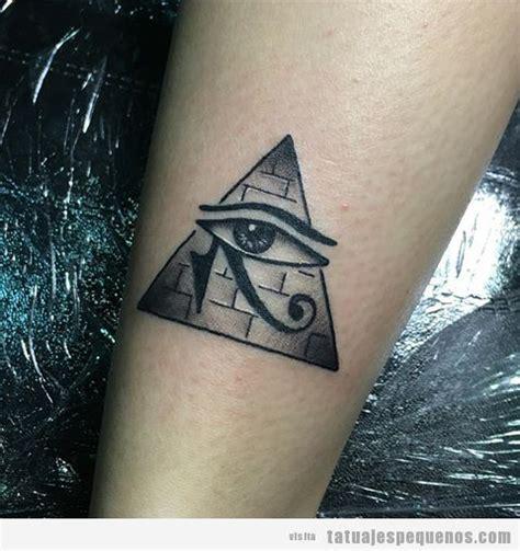 imagenes egipcias para tattoo tatuajes chicas archivos tatuajes peque 241 os