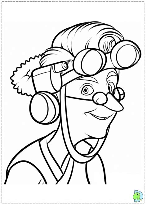 epic mickey coloring pages az coloring pages