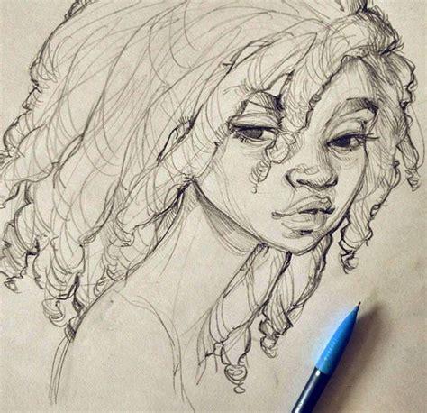 drawing tutorial instagram oltre 1000 idee su disegni hipster su pinterest idee per