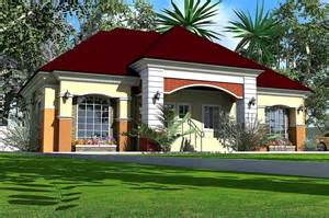 4 Bedroom Bungalow Designs Architectural Designs By Blacklakehouse 4 Bedroom Bungalow