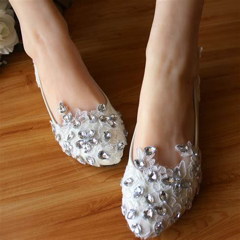 G Ci Flat Shoes Cewek untuk cewek yang menolak memakai high heels inilah 7 gaya