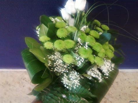 fiori pavia l orchidea addobbi floreali per matrimoni a pavia l