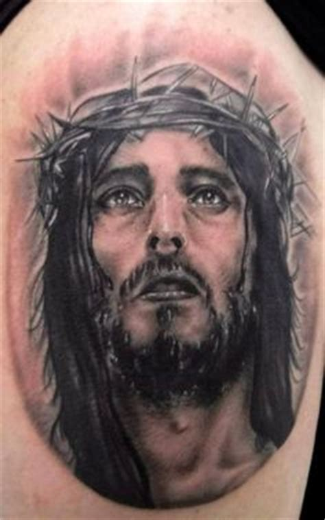 jesus eye tattoo eye tattoo images designs
