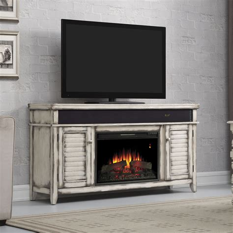 fireplace center simmons electric fireplace entertainment center in country