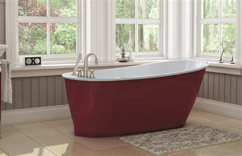 maax sax bathtub maax your bathroom with bathtub sax the design society