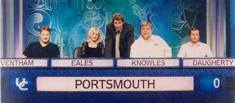portsmouth dissertations portsmouth dissertations reportthenews688 web