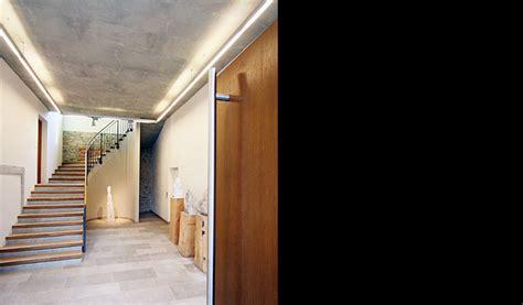 scheune umbauen architekt umbau scheune in sla b 252 ro stahl lehrmann architekten
