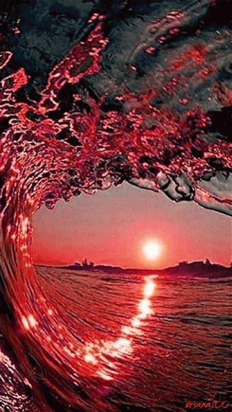 WATER GIFS ANIMATION wallpaper   hdwallpaper20.com