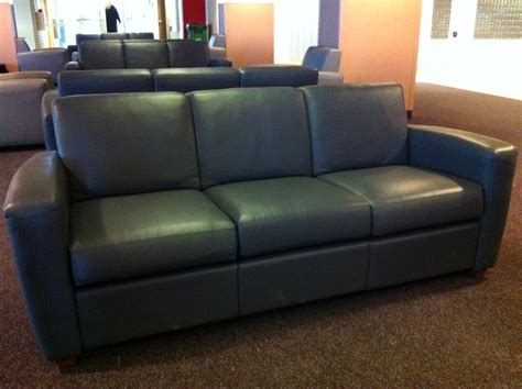 awesome couch awesome couch 12 twc couches carthage is awesome