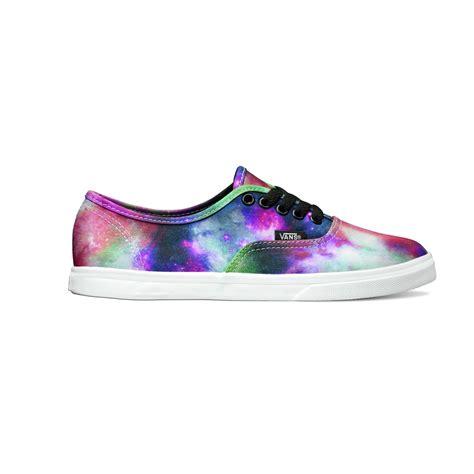 vans sneakers for vans s sneakers for fall winter 2018