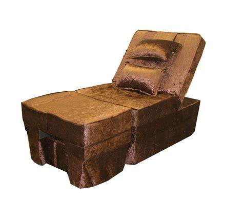 foot massage sofa set foot sofa bed foot massage sofa set foot massage sofa