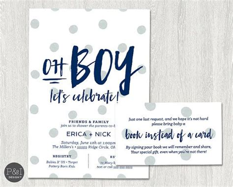 When Do You Send Out Baby Shower Invitations by When Do You Send Out Baby Shower Invitations Oxyline