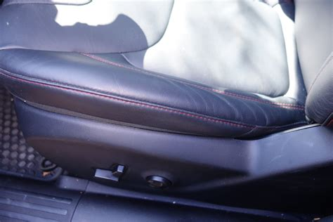 jeep yj seats canada jeep seat covers canada velcromag