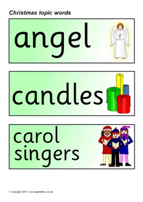 printable christmas cards word eyfs ks1 christmas teaching resources and printables