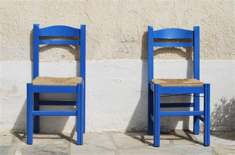 Two Chairs by Two Chairs Picture By Matka For Chairs Photography