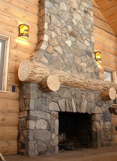 rock for fireplace fireplace selection guide for thin veneer by stoneyard