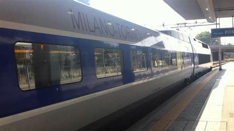 treno porta garibaldi parigi tgv porta garibaldi gare de lyon