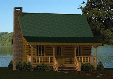 Build Your Own Home Floor Plans small log cabin kits amp floor plans cabin series from