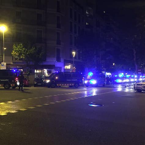 voyeurlatinocolegialas ver foro fotografias y videos foro policia ver tema fotos y v 237 deos sobre mossos d
