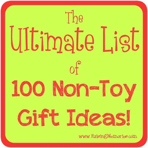 birthday gift ideas for 3 year old girls birthday gifts