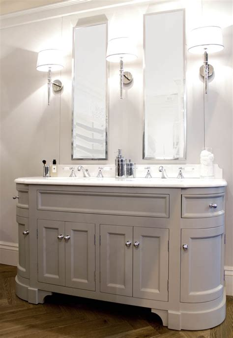 Bathroom vanity unit with basin woodworking projects amp plans