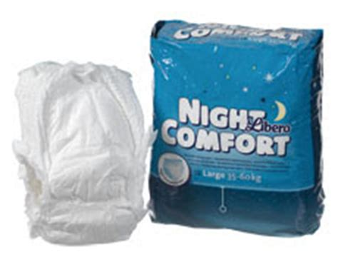 libero night comfort large mobility nursing home supplies and care products bed