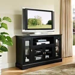best buy flat screen tv stands best tv stands for flat screen tvs tags 51 beautiful the