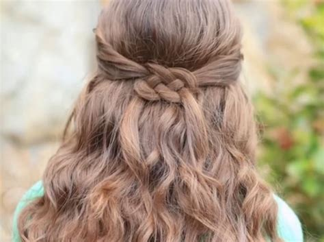 knots hairstyle celtic knot hairstyles www imgkid com the image kid