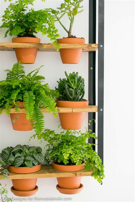 ikea indoor garden 100 ikea planter ikea moves into indoor gardening with