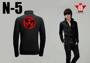 Sweater Black List Modis Murah pin by blazer and jaket shop on jaket anime