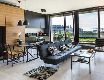 design interior adalah a designer guide to decorating in contemporary style