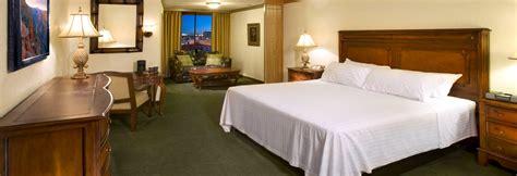 number of hotel rooms in las vegas the el cortez in downtown las vegas hotel rooms