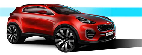 Kia Is From What Country by What Country Is Kia Motors From Impremedia Net