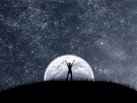 la lune et le 2296094880 la lune et les 233 toiles citation